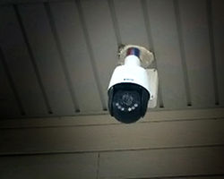 security_camera.jpg