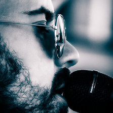 Live@ Jazz&Blues Festival Bamberg