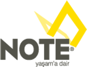 note-construction-logo.png