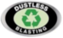 Dustless blasting.jpg