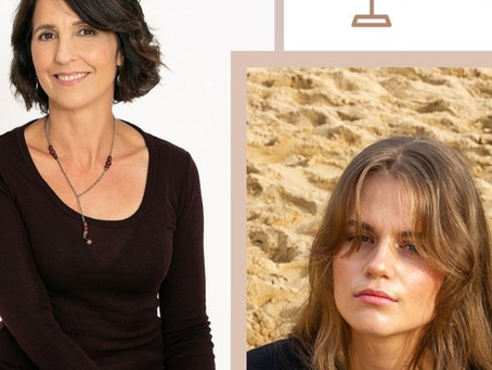 Dr Lara Briden - PMDD, PME, PCOS, Diet, Menstruation & Birth control (PODCAST)