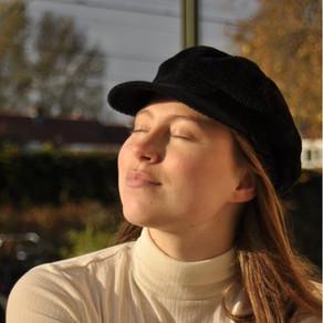 Hoe ik bijna een burn-out had en wat ik daarvan heb geleerd (NL)
