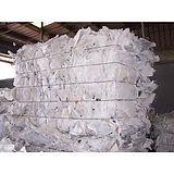 paper-scrap-500x500.jpg