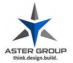aster logo.jpg