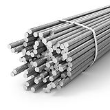 Rebar-Steel-for-Construction-Builders-Be