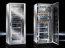 TE8000.jpg