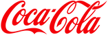 Coca-Cola-logo BEST.png