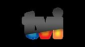 Logótipo_TVI.png