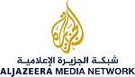 aljazeera logo.png