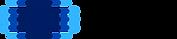 RTP Internacional logo 2004.png