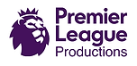 Premier-League-Productions-700x340.png