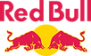 red-bull-logo-2-1.png