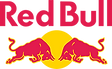 red-bull-logo-2-1.png