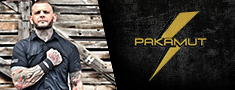 PATRICK-WEB-PICS-pakamut.png