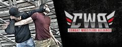 PATRICK WEB PICS-wrestling2.png