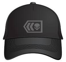 MCC BLACK HAT MOCK.png
