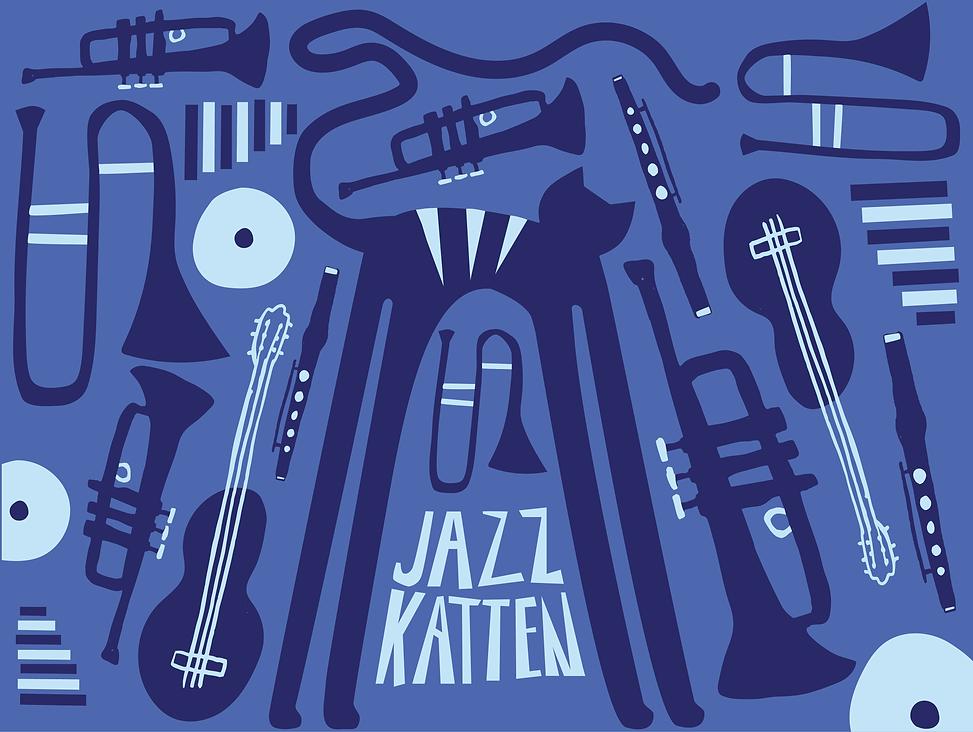 Jazzkatten_v2_blå-01.png