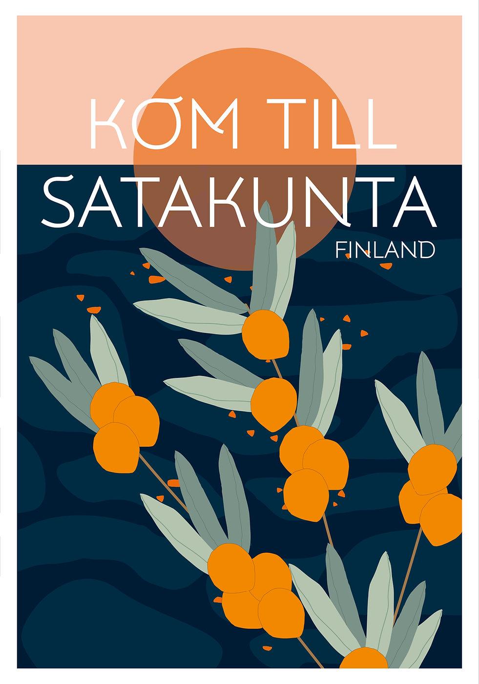 Kom till Satakunta!.jpg