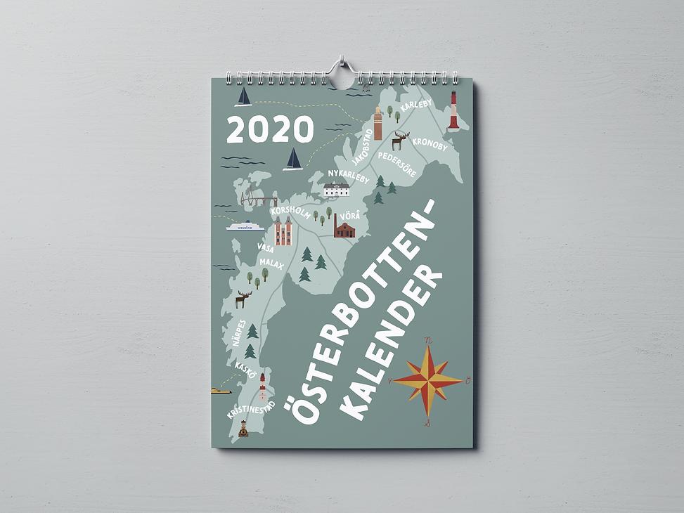 kalenderpärm.png