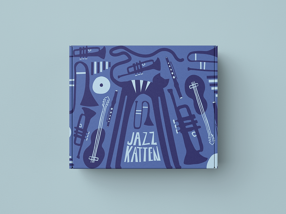 jazzkattlåda.png