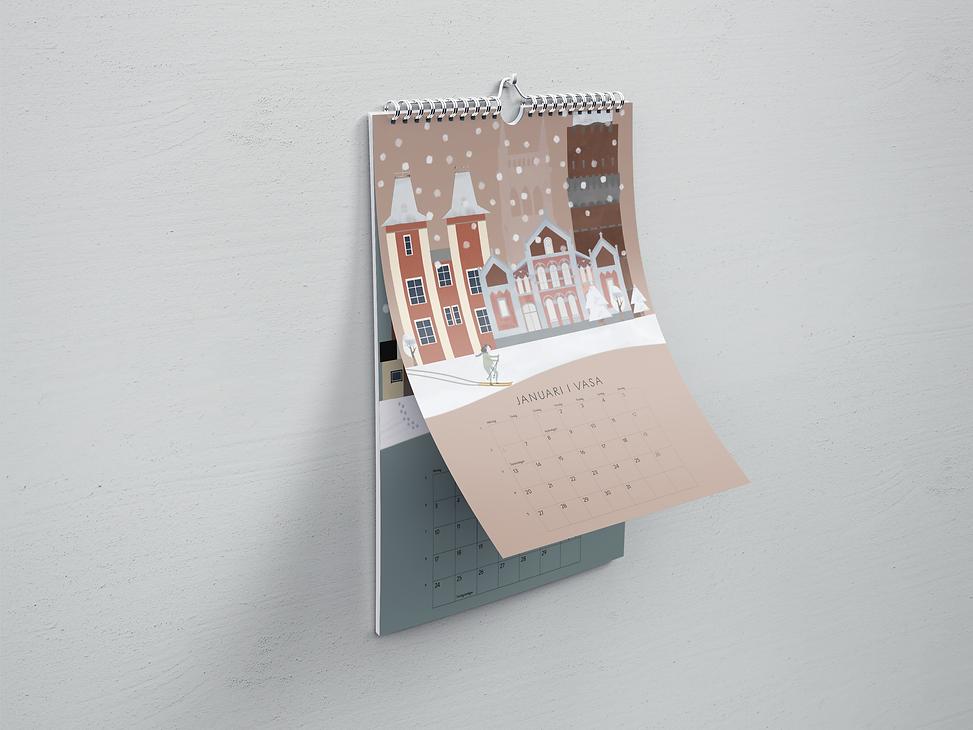 kalender_sidor.png
