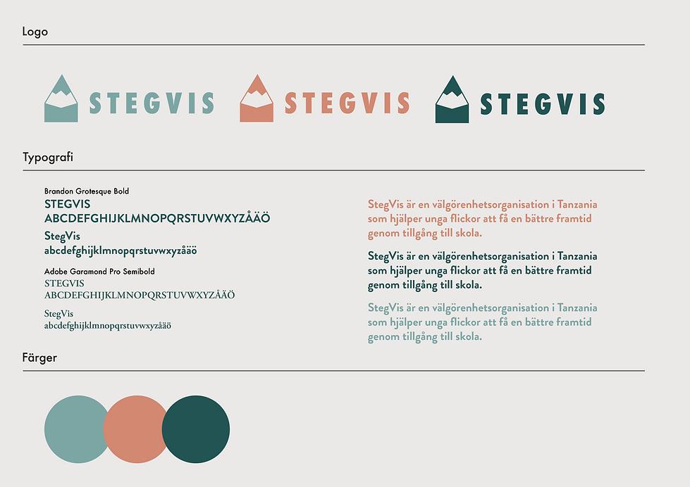 stegvis1-01.png