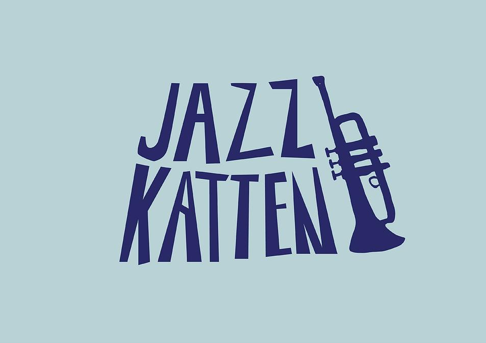 jazzkattlogoblåbakgrund-01.png
