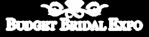 2019 Dearborn Summer Budget Bridal Expo
