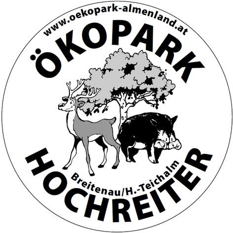 Logo rund.jpg
