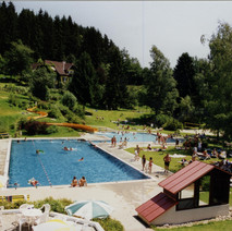 Freibad Birkfeld.jpg
