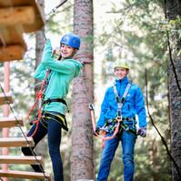 Kletterpark - In Aktion 1.jpg