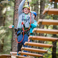 Kletterpark - In Aktion 4.jpg