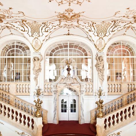 Opernhaus Graz (c) Oper Graz