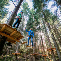 Kletterpark - In Aktion 2.jpg