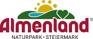 Almenland Logo