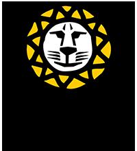 Logo des Tierparks