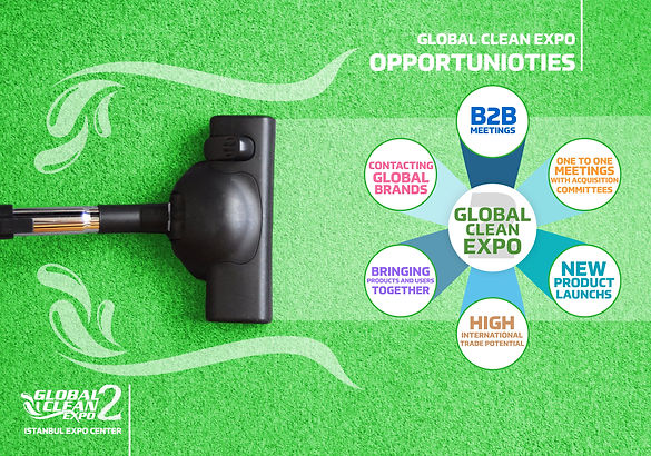 2. Global-Clean-Expo WEB için (EN)-4.jpg