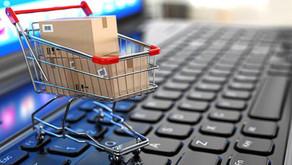 Corona virüs tehlikesi, e-ticarette temizlik ve hijyen ürünleri satışını artırdı