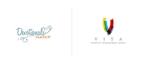 Logos_devodaily_main.jpg