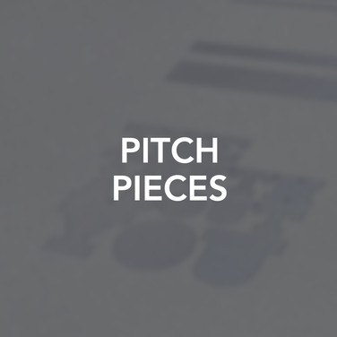 Pitches.jpg