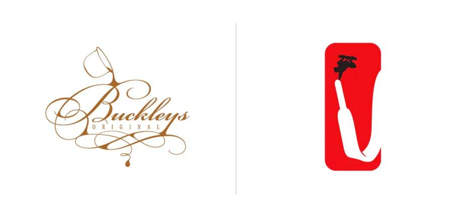 Logos_vengance.jpg