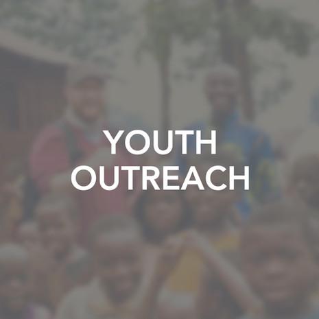 YouthOutreach.jpg
