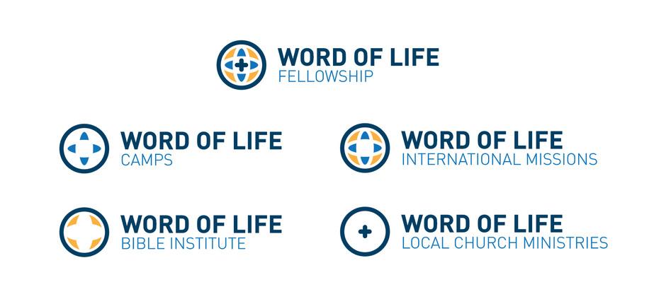 Logos_WoL_main.jpg