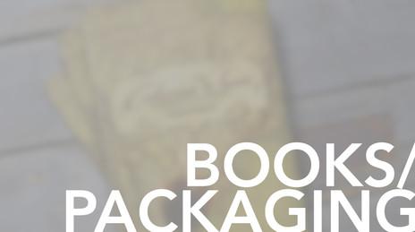BookCovers2.jpg