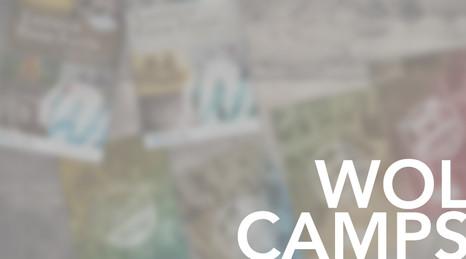 Camps2.jpg