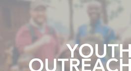YouthOutreach2.jpg