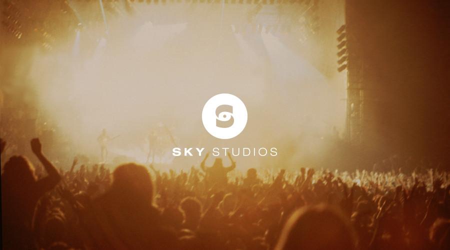 SkyStudios_final_logo.jpg