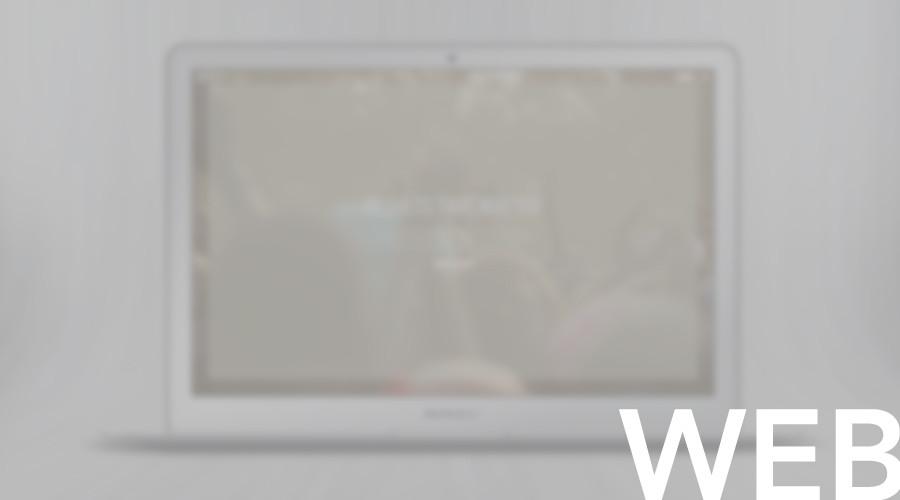 WebDesign2.jpg