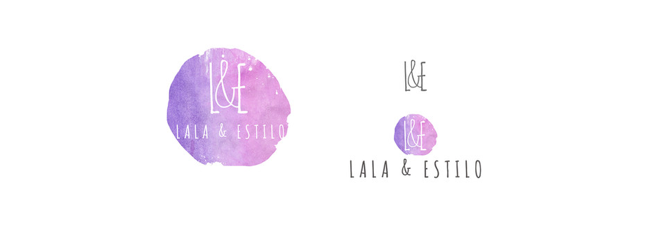 Logo_LaLa.jpg