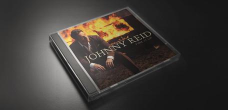 JohnnyReid_cd1.jpg
